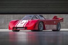 3000-V8-