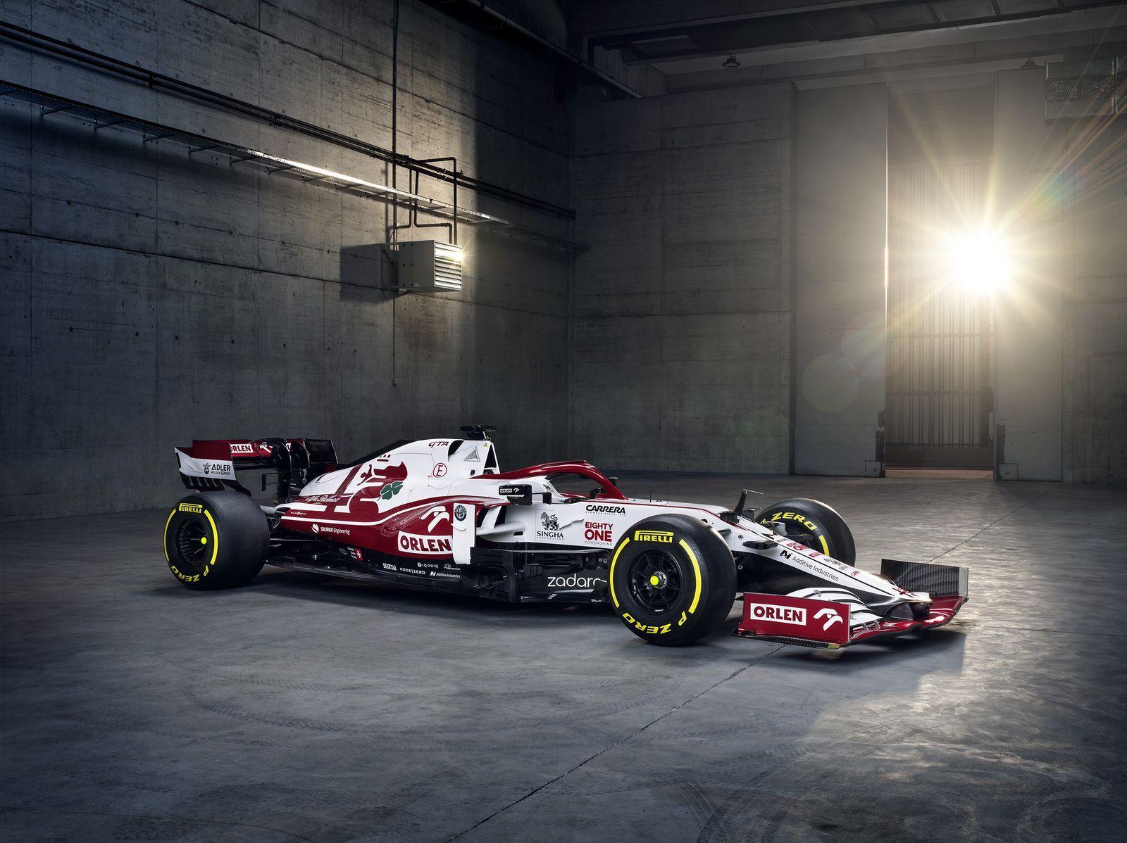 Alfa-Romeo-Racing-ORLEN-C41-2