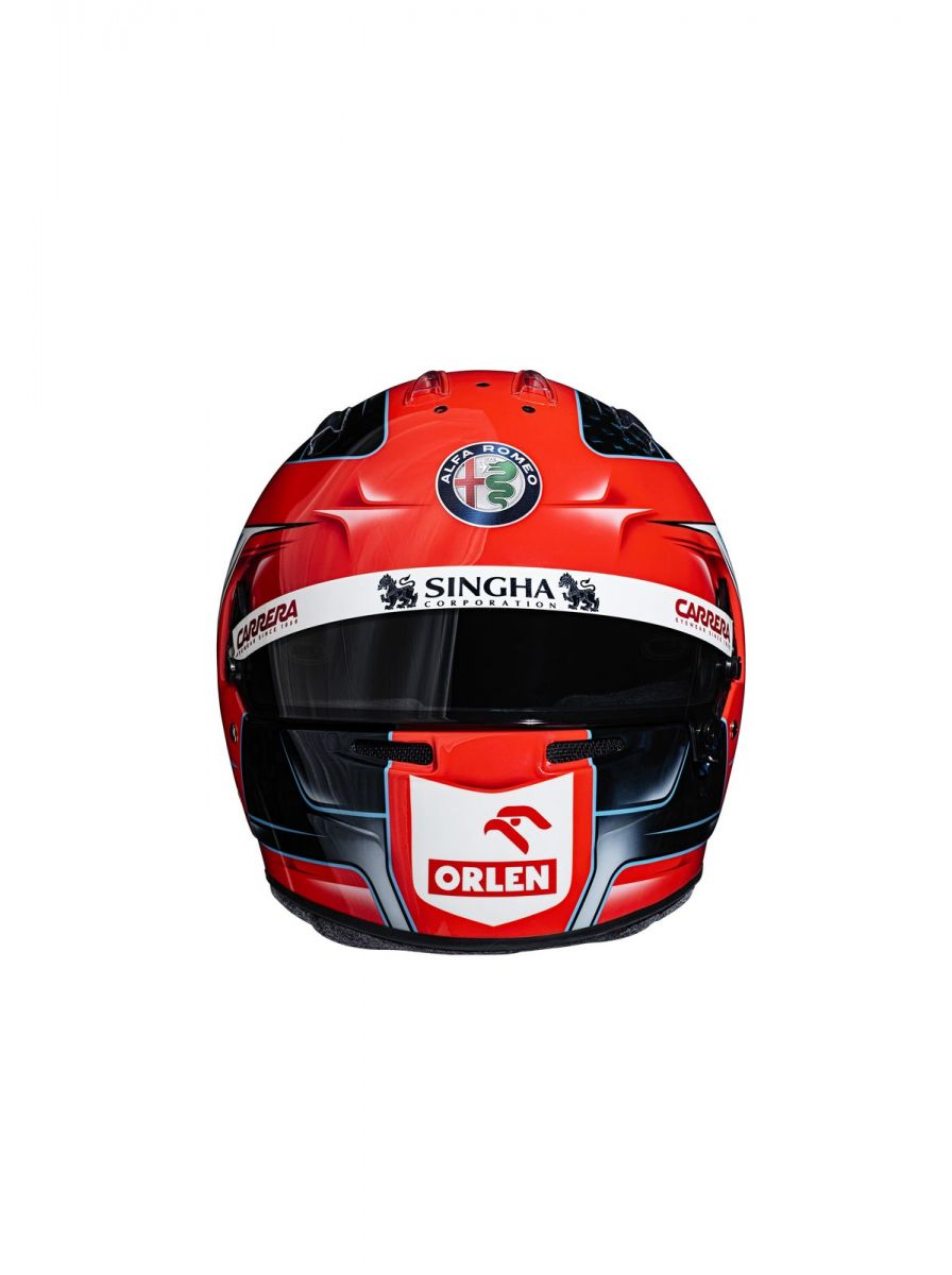 Robert-Kubica-Helmet-1