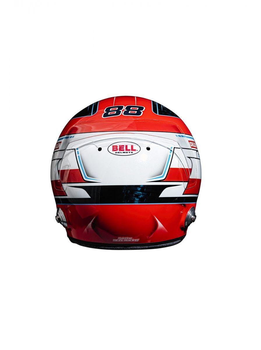 Robert-Kubica-Helmet-3