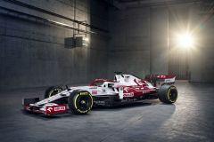 Alfa-Romeo-Racing-ORLEN-C41-1