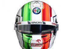 Antonio-Giovinazzi-Helmet-1