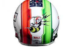 Antonio-Giovinazzi-Helmet-3