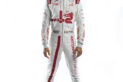 Antonio-Giovinazzi-Race-Suit-3