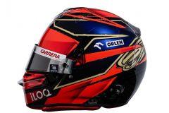 Kimi-Raikkonen-Helmet-1