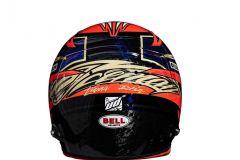 Kimi-Raikkonen-Helmet-2