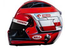 Robert-Kubica-Helmet-2