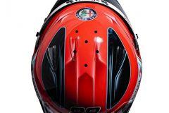 Robert-Kubica-Helmet-5