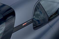 AlpineA110S_AutoRok_2019_04