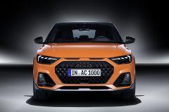 AudiA1citycarver_AutoRok_2019_24
