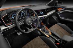 AudiA1citycarver_AutoRok_2019_27