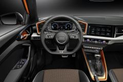 AudiA1citycarver_AutoRok_2019_29