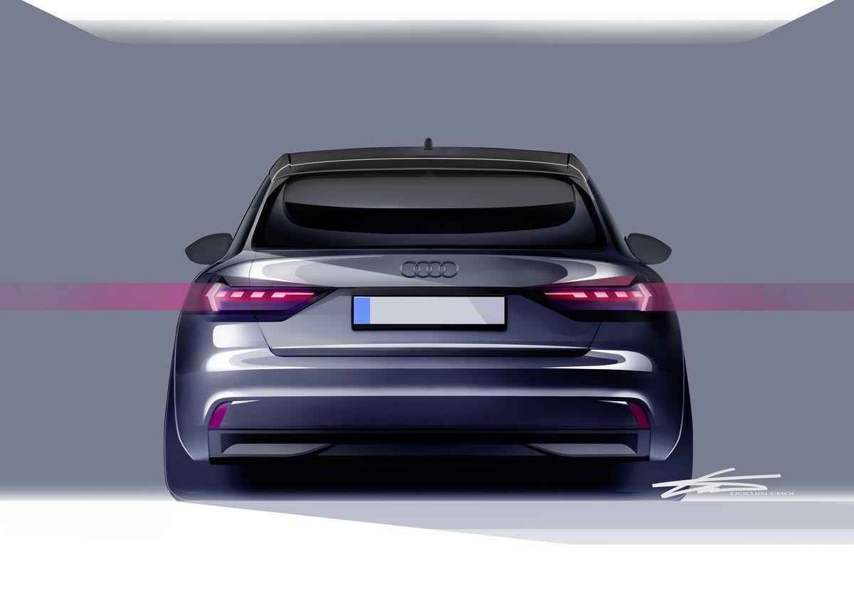 AudiA1Sportback_2019_AutoRok_13