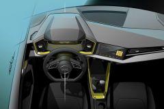 AudiA1Sportback_2019_AutoRok_06