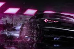 AudiA1Sportback_2019_AutoRok_07