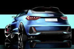 AudiA1Sportback_2019_AutoRok_12