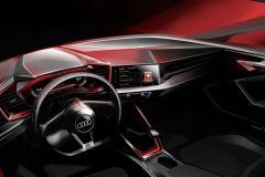 AudiA1Sportback_2019_AutoRok_14
