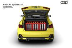 AudiA1Sportback_2019_AutoRok_18