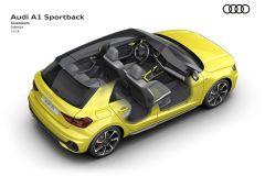 AudiA1Sportback_2019_AutoRok_19