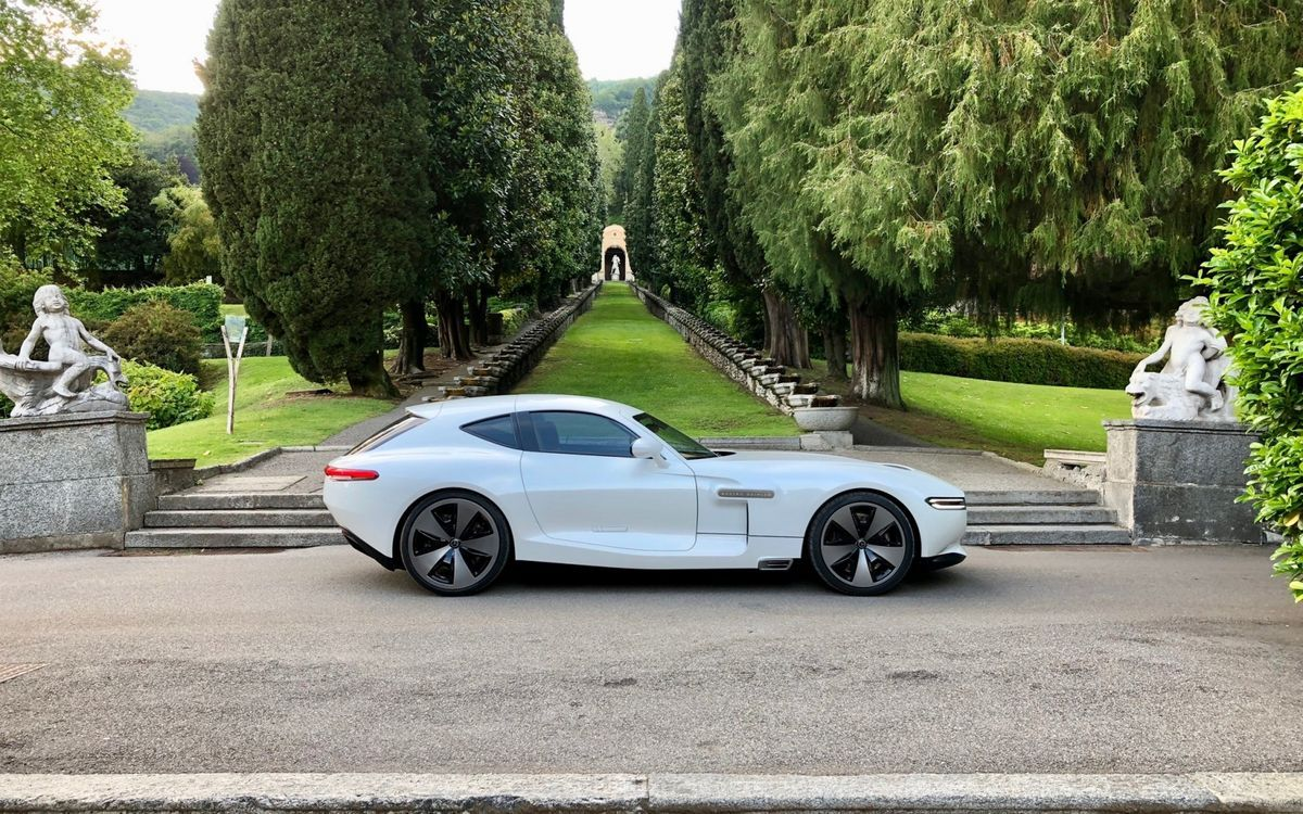 Austro-DaimlerBergmeister_AutoRok_2019_11