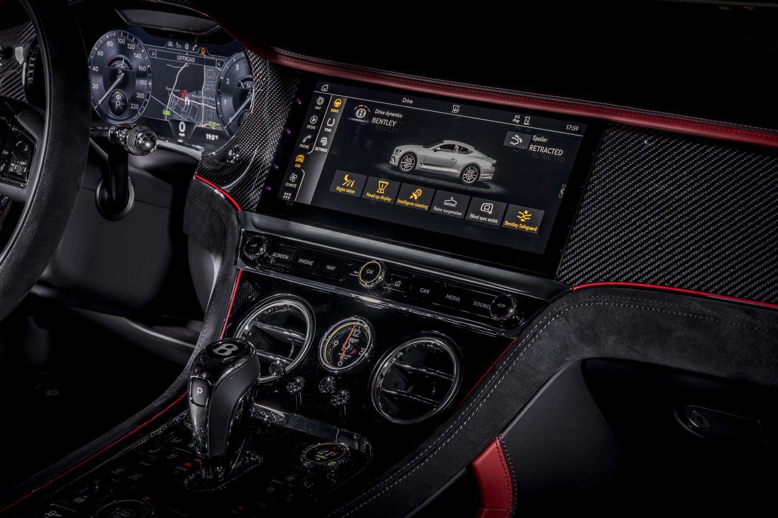 ContinentalGT-Speed_2021_05