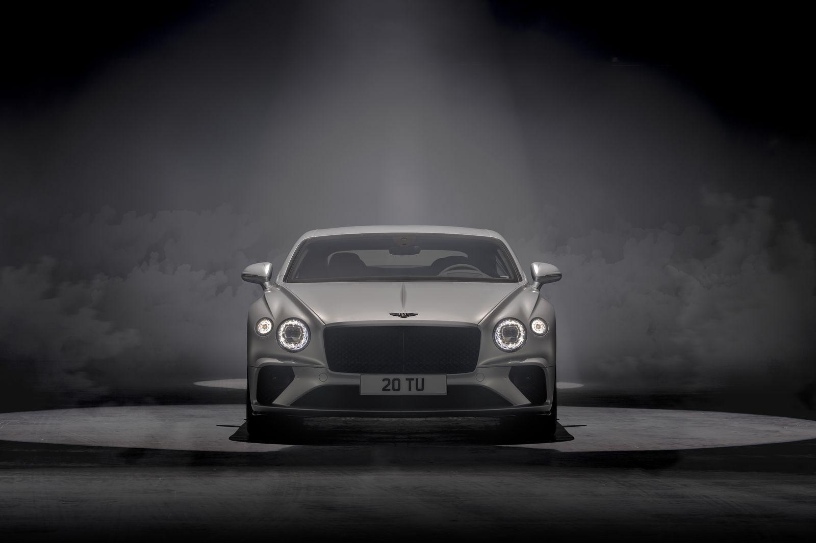 ContinentalGT-Speed_2021_08