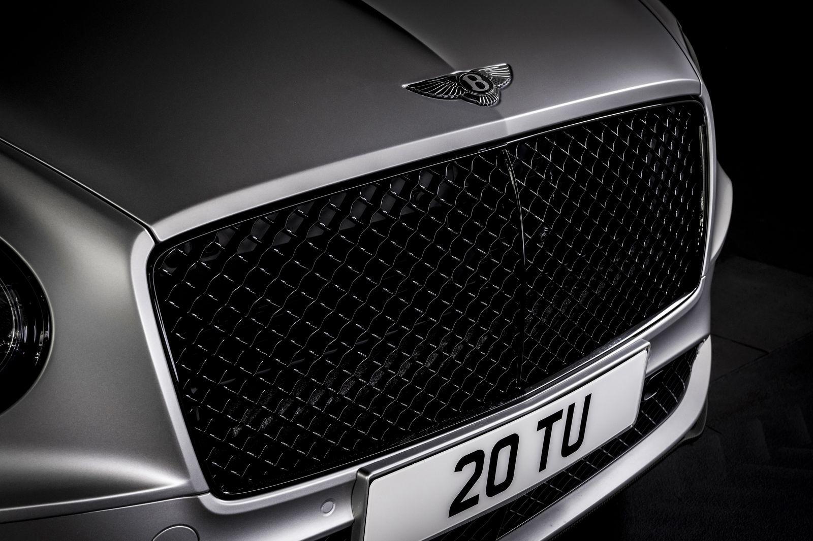 ContinentalGT-Speed_2021_11