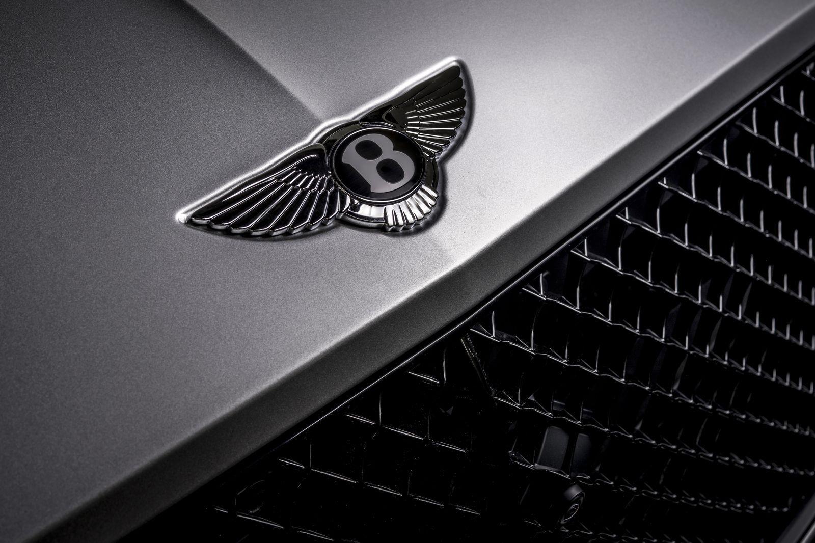 ContinentalGT-Speed_2021_12