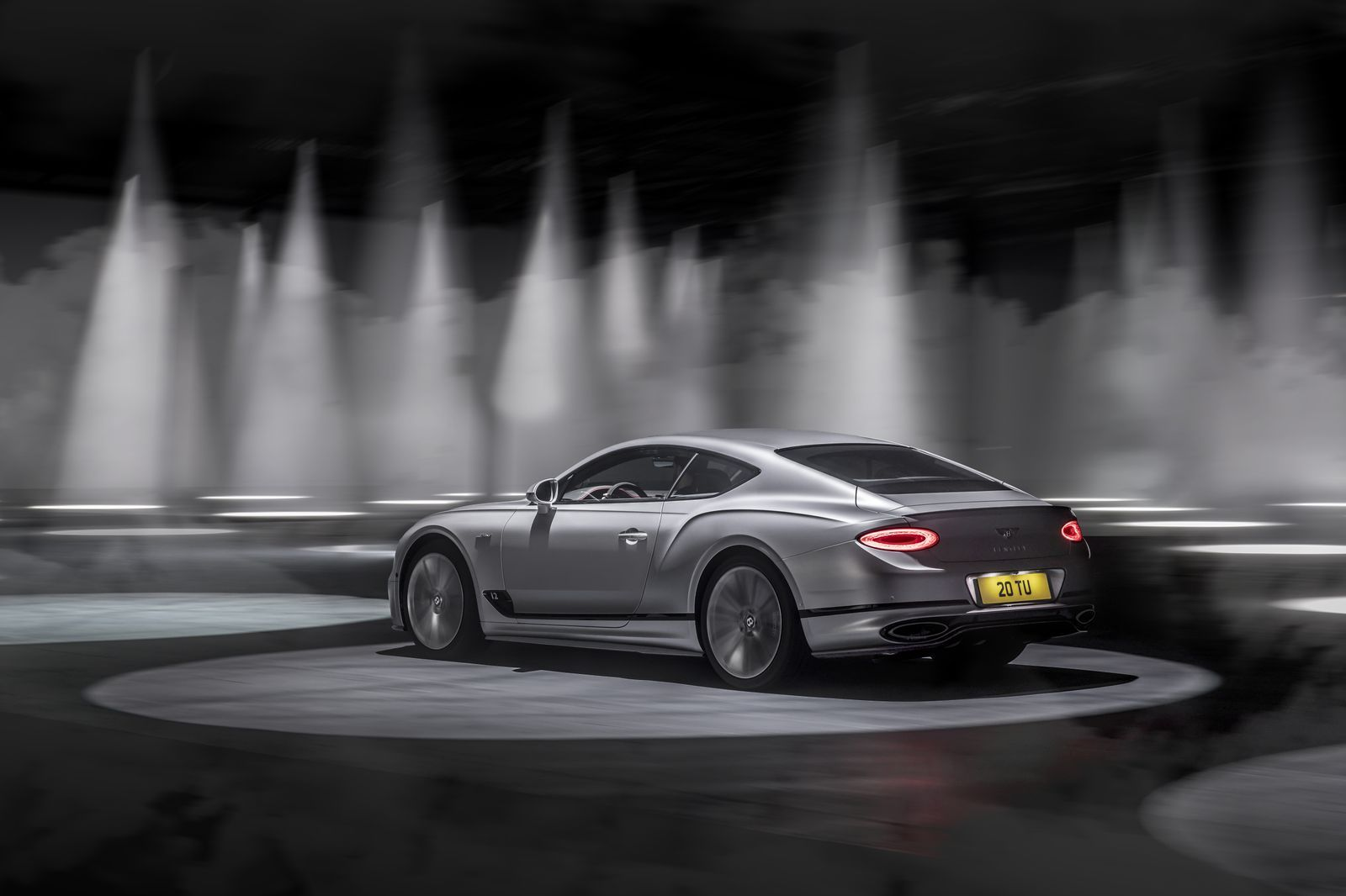 ContinentalGT-Speed_2021_15