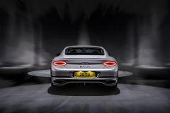 ContinentalGT-Speed_2021_09