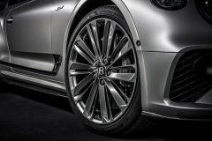 ContinentalGT-Speed_2021_14