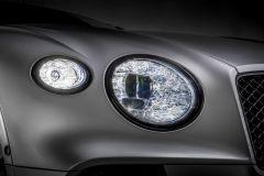 ContinentalGT-Speed_2021_17