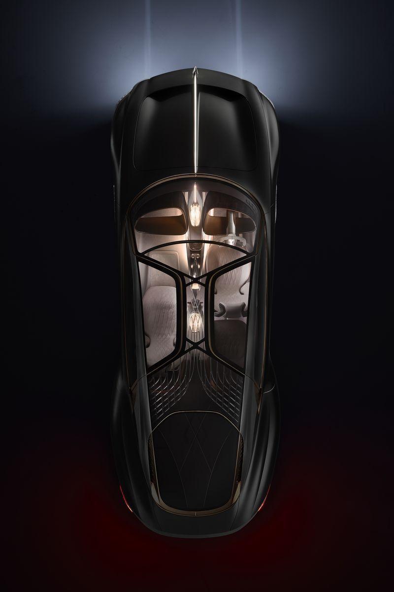 BentleyEXP_100GT_2019_AutoRok_24