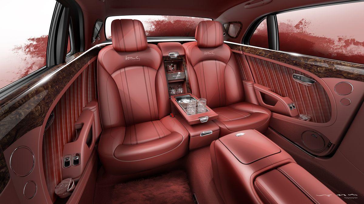 BentleyMulsanne_2019_AutoRok_06