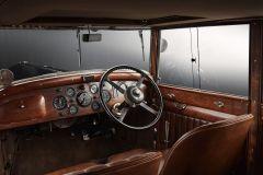 BentleyMulsanne_2019_AutoRok_04