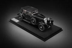 BentleyMulsanne_2019_AutoRok_13