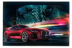 BMW_Concept4_AutoRok_2019_01