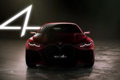 BMW_Concept4_AutoRok_2019_05