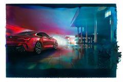 BMW_Concept4_AutoRok_2019_06