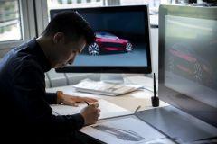 BMW Concept 4 AutoRok