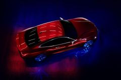 BMW_Concept4_AutoRok_2019_09