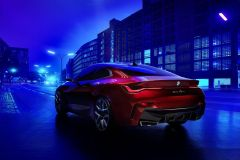 BMW_Concept4_AutoRok_2019_12