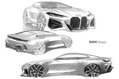 BMW_Concept4_AutoRok_2019_13