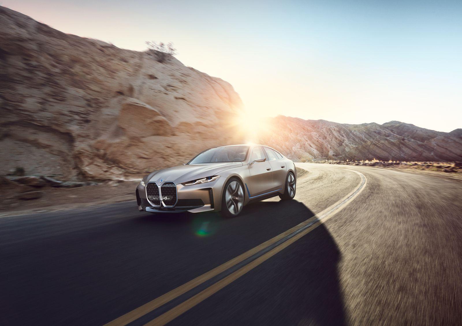 BMW_i4_2021_08