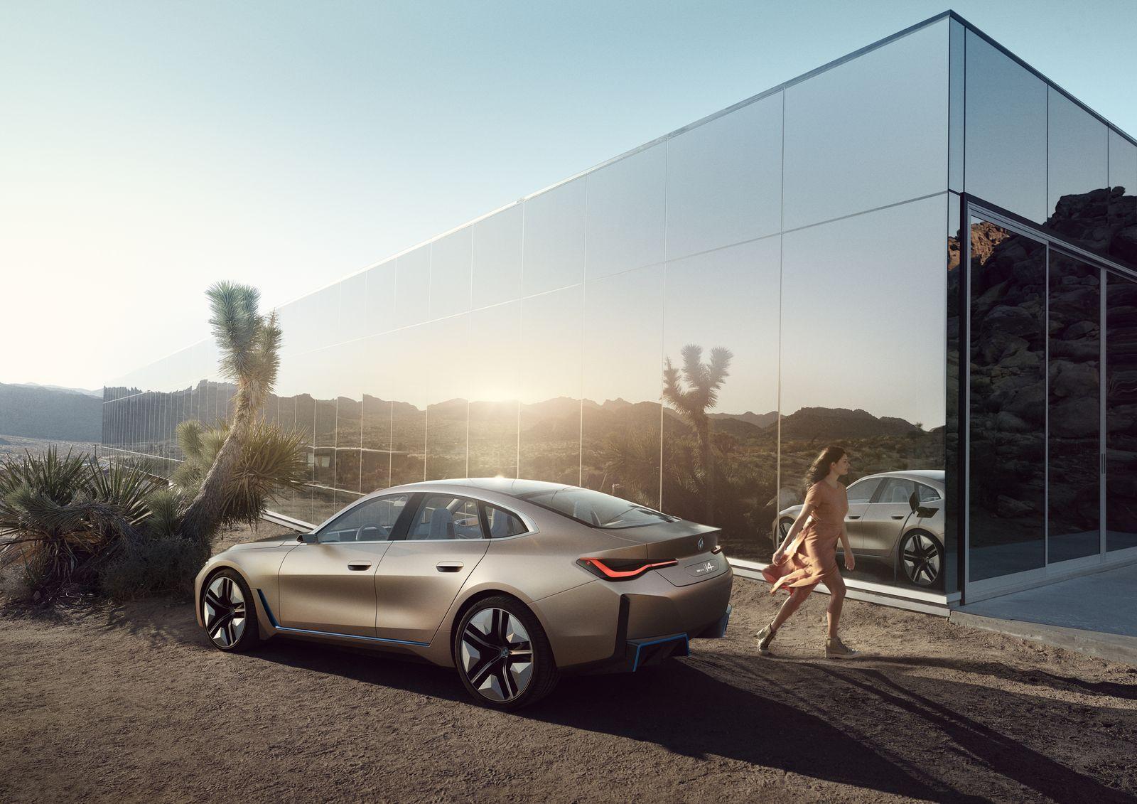BMW_i4_2021_09
