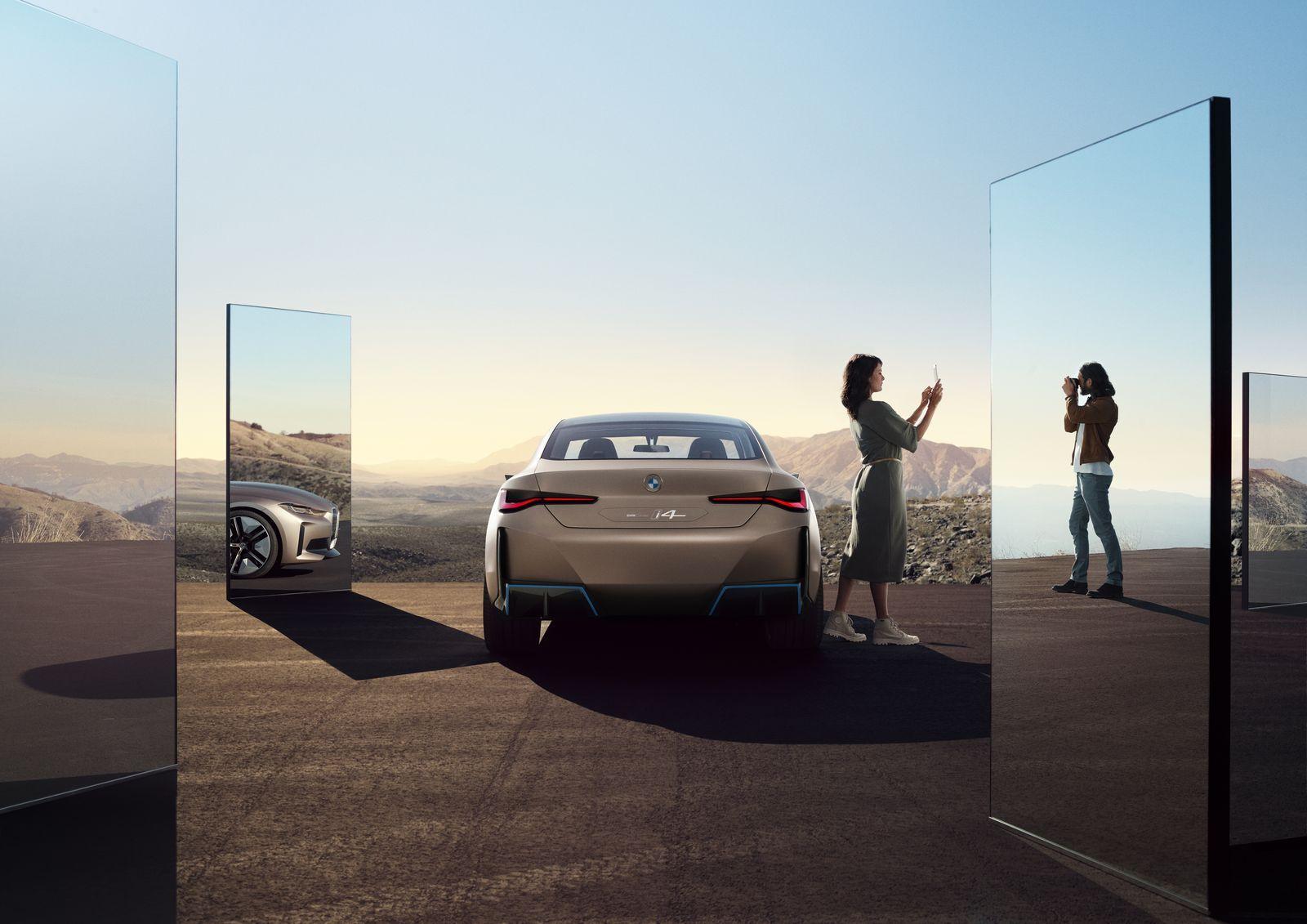 BMW_i4_2021_10