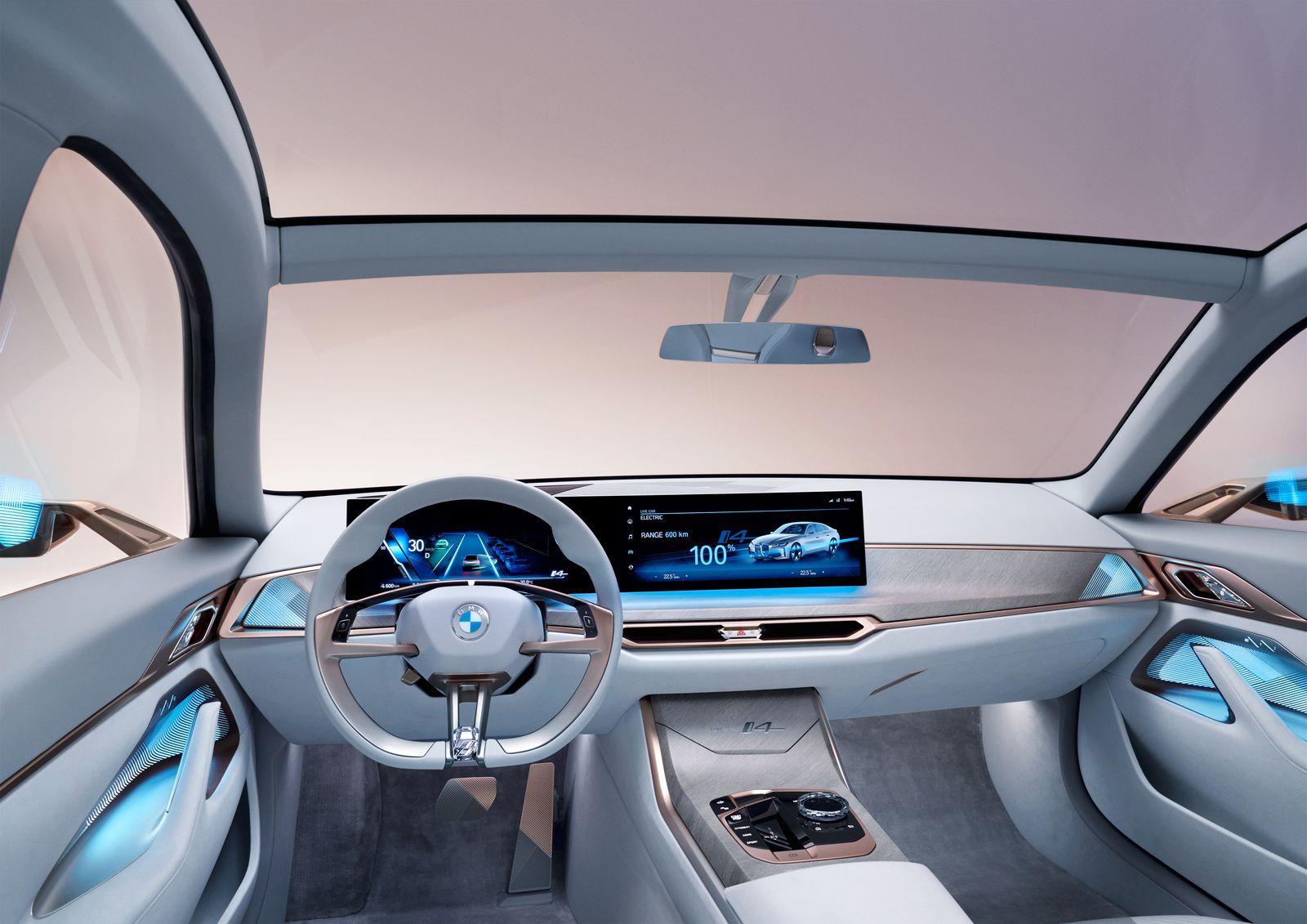 BMW_i4_2021_19