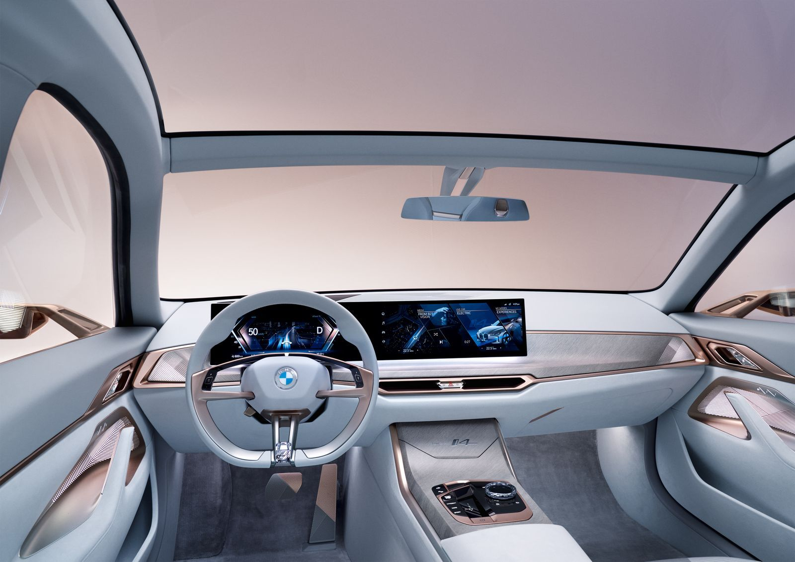 BMW_i4_2021_27