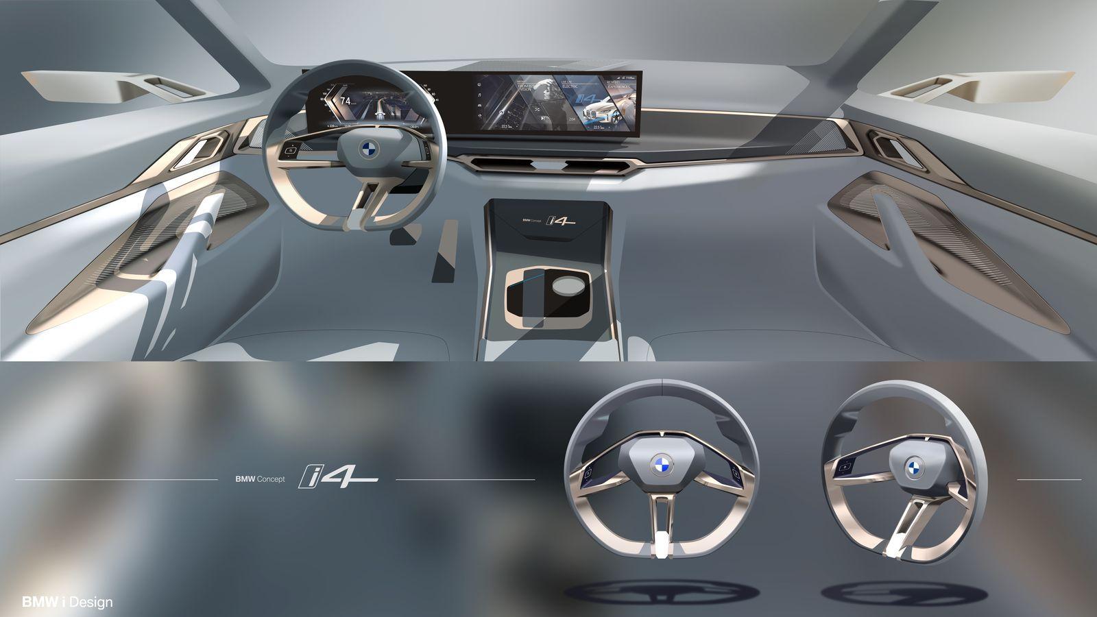 BMW_i4_2021_33