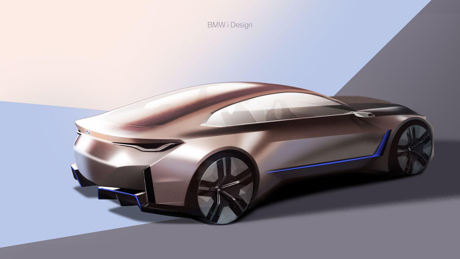 BMW_i4_2021_34